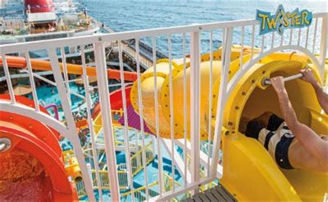 carnival pride deck plans travelocity carnival cruises lines book 2013 carnival cruise deals