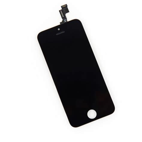 iphone 5 lcd screen iphone 5s se lcd screen and digitizer choice black