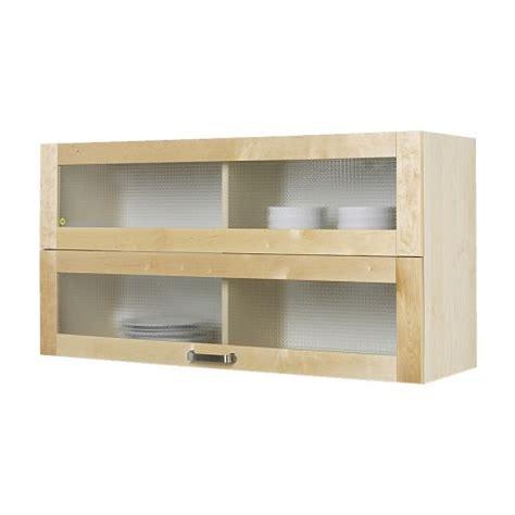 porte meuble de cuisine ikea cuisine en image