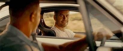 Walker Paul Furious Fast Vin Diesel Brian