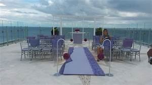 beach palace cancun destination weddings and honeymoons With destination weddings and honeymoons