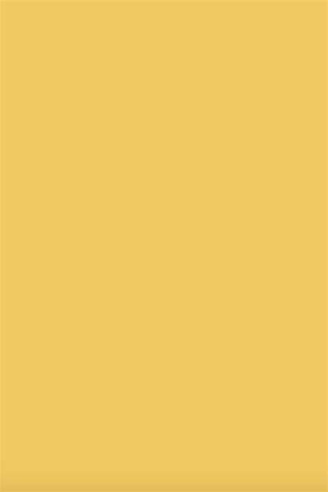 краска farrow цвет yellow ground 218 купить в