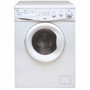 Whirlpool Awz412 Washer Dryer Service  U0026 Repair Manual