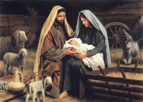 simon dewey  god  loved  world christ centered art