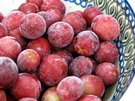 Nutrition Elevated Summer Fruit Recipe Round Up