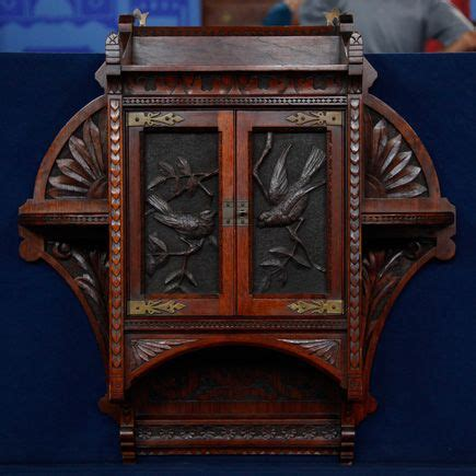 repurposed kitchen cabinets 174 best armoire curio cabinets images on 1884