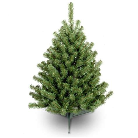 where can i buy an artificial christmas tree 40 best images about trees on trees trees and white trees