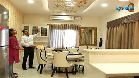 interior designing trends  duplex house designer home