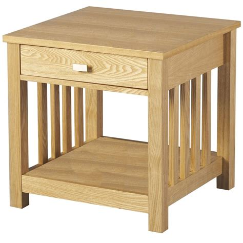 Ashmore Sideboard by Ashmore Sideboard Table Coffee L Console Nest Of