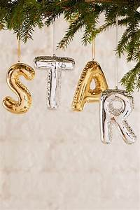 urbanoutfitterscom awesome stuff for you your space With decorative letter ornaments
