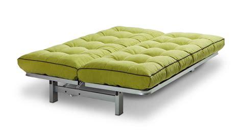 Funktionssofa Ikea  Haus Ideen