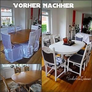 Stühle Selbst Beziehen : die besten 25 st hle beziehen ideen auf pinterest ~ Lizthompson.info Haus und Dekorationen