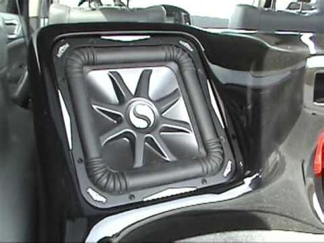 junction  jeep srt custom audio youtube