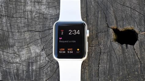 apple v android wear the battle for smartwatch supremacy