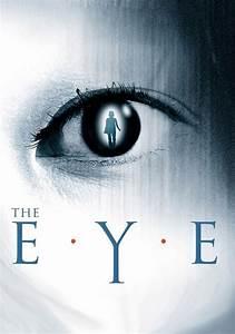 Movie Poster Cliches - Big Eyes