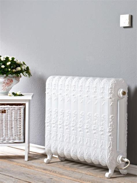radiateur electrique sur pied radiateur en fonte lille electrique radiateur