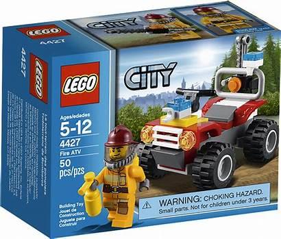 4427 Fire Atv Lego Wikia Forest Alt1