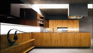 furniture kitchen modern kitchen with luxury wooden and marble finishes