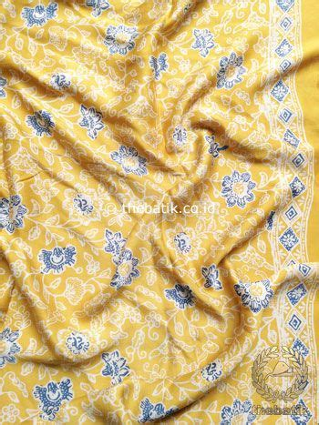 bahan bawahan batik kebaya sutera baju rok kain atasan
