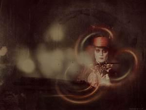 Alice in Wonderland (2010) images Mad Hatter Wallpaper! HD ...