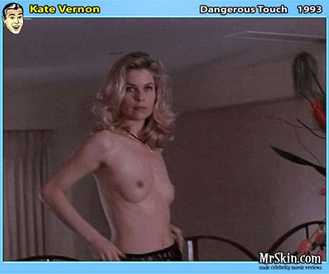 skinstant video selections jade carrie and more 6 8 16