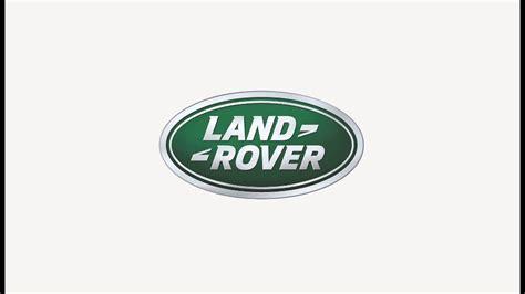 Range Rover Logo by Logo Range Rover Land Rover Logo Land Rover Car Symbol