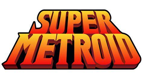 Super Metroid Details Launchbox Games Database