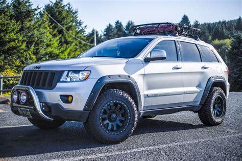 jdm jeep cherokee de 25 bästa idéerna om jeep grand cherokee bara på