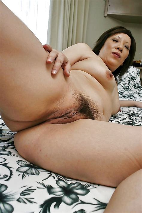 Mature Outdoor Amateur Wife