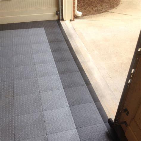 Floor Design Contemporary Image Of Garage Flooring Design