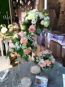 Mariage Theme Champetre : th me champ tre chic pour votre mariage villefranche et ~ Melissatoandfro.com Idées de Décoration