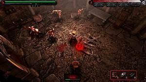 10 Hack And Slash Games Like Diablo Similar Games To Diablo