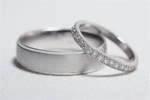 wedding bands for wedding rings ideas for 2015 smashing worldsmashing world