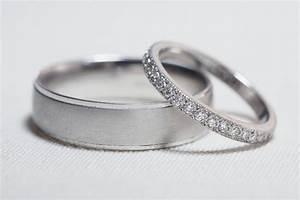 Wedding Rings Ideas For 2015 Smashing WorldSmashing World