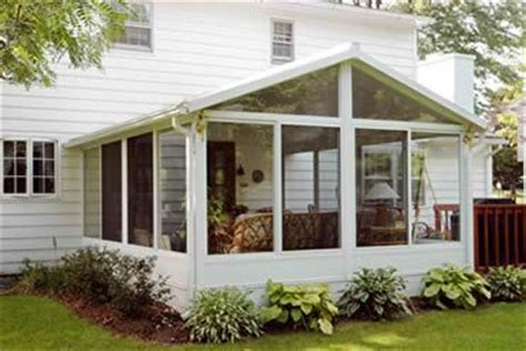 Sunroom Hours by Sunroom Idea This One Looks A Lot How My Grandmothers Was