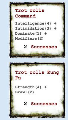 roll20 macro templates roll templates roll20 wiki