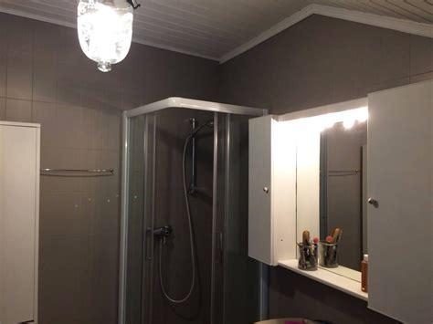 Fliesen Streichen Kreide by Fliesen Streichen Mit Kreidefarbe Fussboden Home Decor