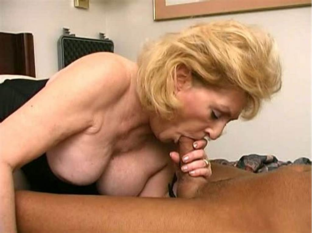 #Sexual #Granny #With #Giant #Tits #Kitty #Fox #Slurps #A #Massive