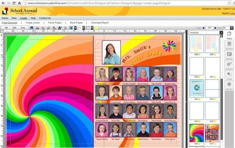 find yearbook photos for free 17 best images about yearbook on yearbook