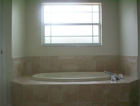 Garden Soaking Tub by Floor Plans Lucaya 3 Bedroom 2 Bath 2 Car Garage