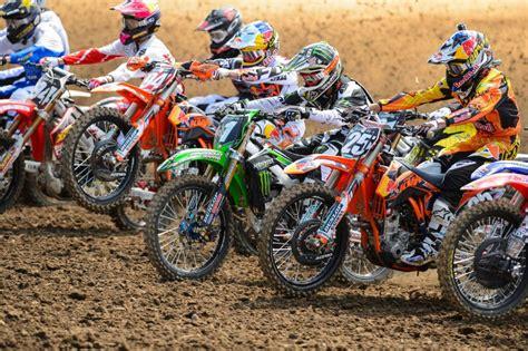 racer x online motocross supercross news muddy creek wallpapers motocross racer x online