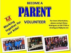 Ramona Elementary School Homepage