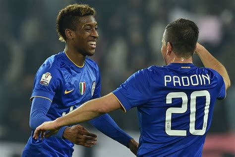 coppa italia preview juventus  parma marching