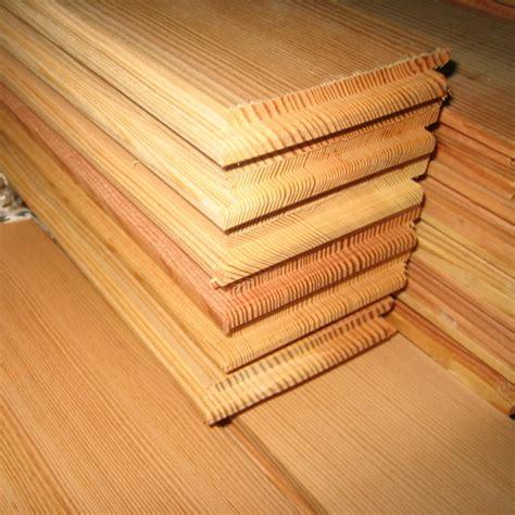 douglas fir vg    matched tongue groove  match vertical grain cbtr