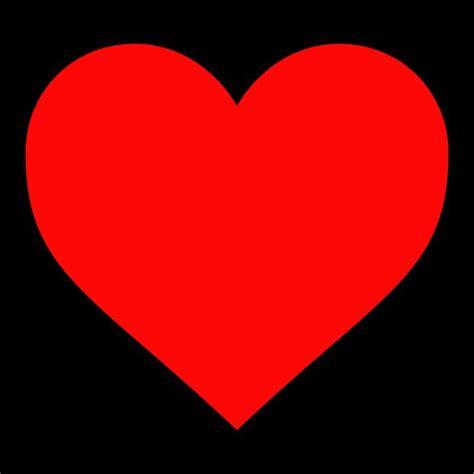 Meme Heart - heart meme www pixshark com images galleries with a bite