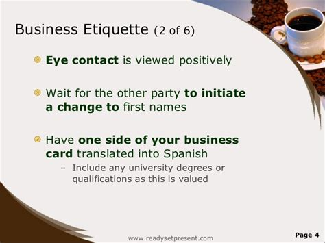 Colombia Powerpoint Country Business Cards Walmart Canada Avery Design And Print Overnight Eco Friendly Reader App For Iphone At Staples Create 8371 Auckland North Shore