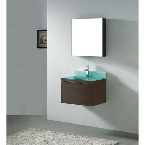 madeli venasca  wall mount bathroom vanity base
