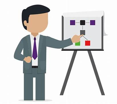 Training Professional Clipart Job Transparent Distribution Essential