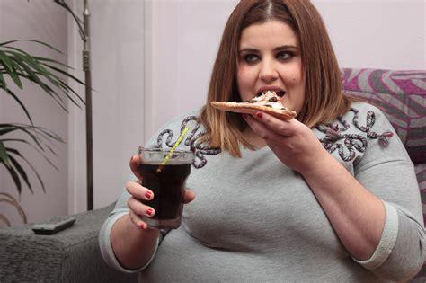cattiva alimentazione uno scenario catastrofico