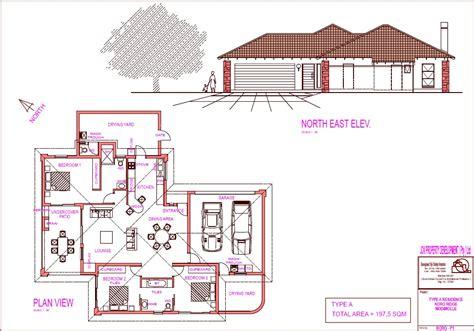 house plans jck property development company pty